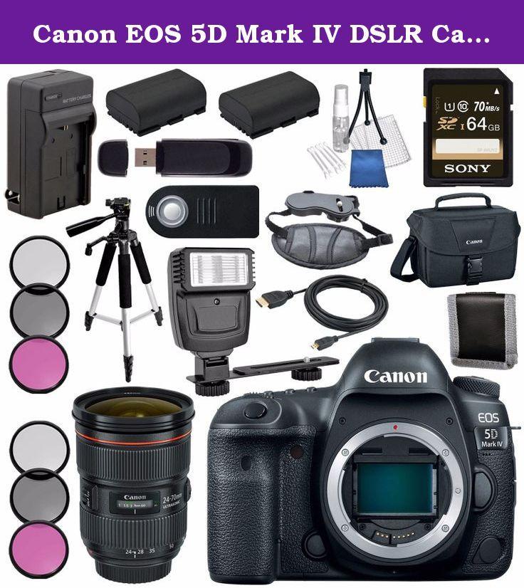 Pin On Dslr Camera Bundles Interchangeable Lens Cameras Digital