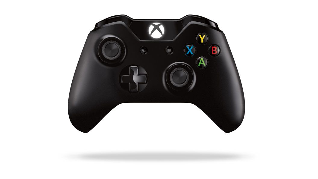Xbox One... 1.)Controllers 2.)Gold live 3.)Visa gift cards | Ezra ...