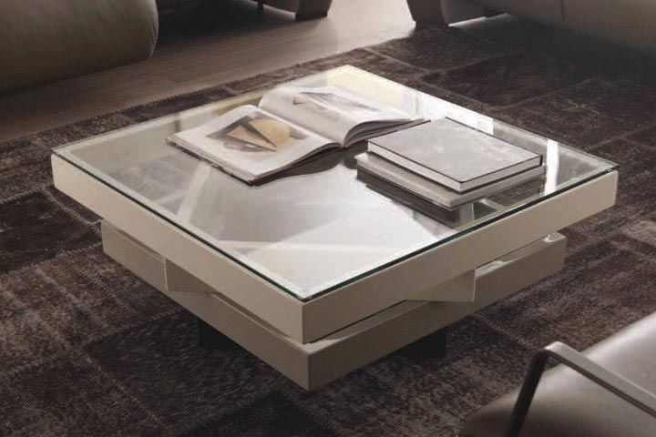 Tables de salon tables basses chateau d 39 ax table for Chateau d ax table de salle a manger
