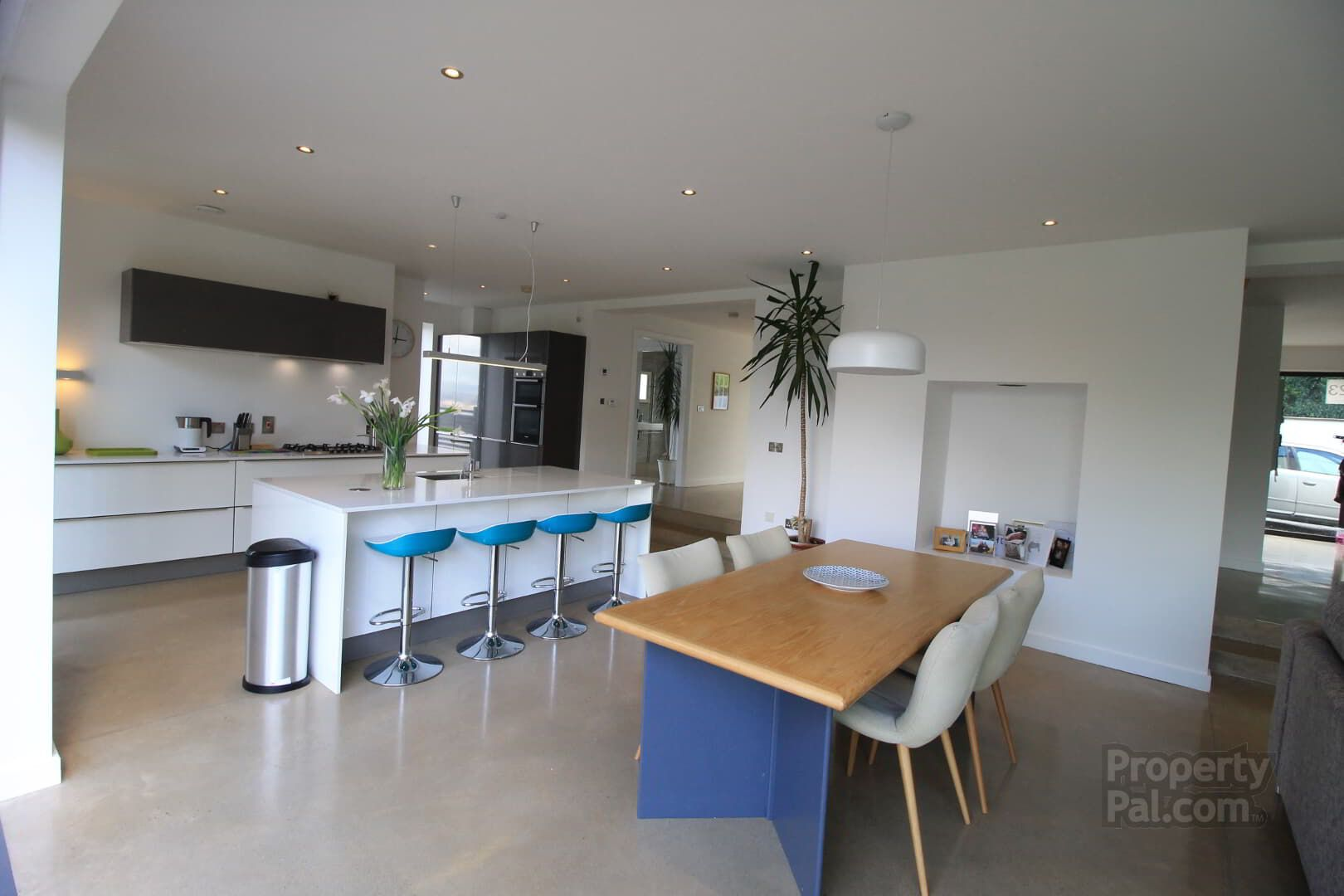 23 Woodside Road, Derry Londonderry, Contemporary