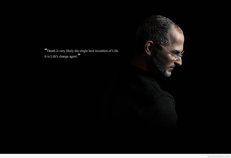 Merveilleux Amazing Inspiration Quotes From Steve Jobs Check More At Http://dougleschan