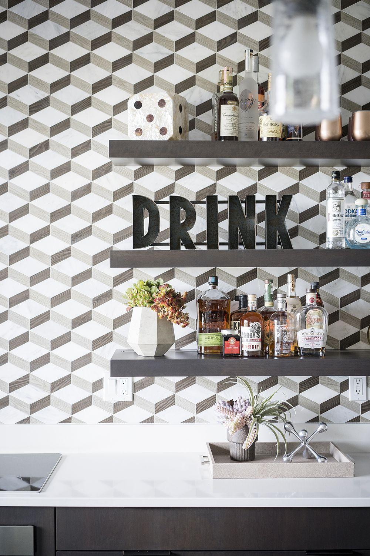 100 Design Details By Pulp Design Studios Ideas In 2020 Interior Design Work Design Interior Designers