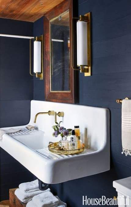 Trendy Kitchen Luxury White Benjamin Moore Ideas