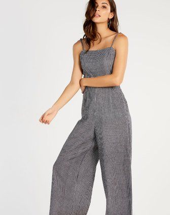 Playsuits + Jumpsuits - Buy Online at Glassons