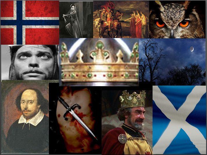 collage-TrevorS.JPG (711×534)
