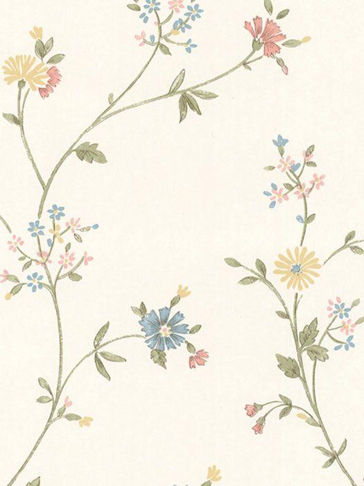 Steve S Blinds Wallpaper Floral Wallpaper Iphone Background Wallpaper Cute Wallpapers