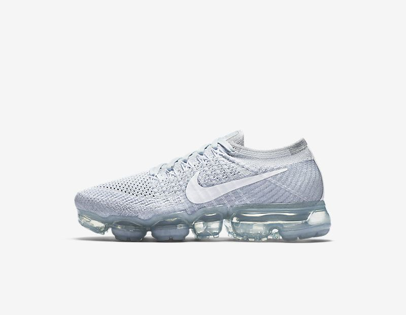 2aa4a19984af KateMiddleton s new Nike running shoes