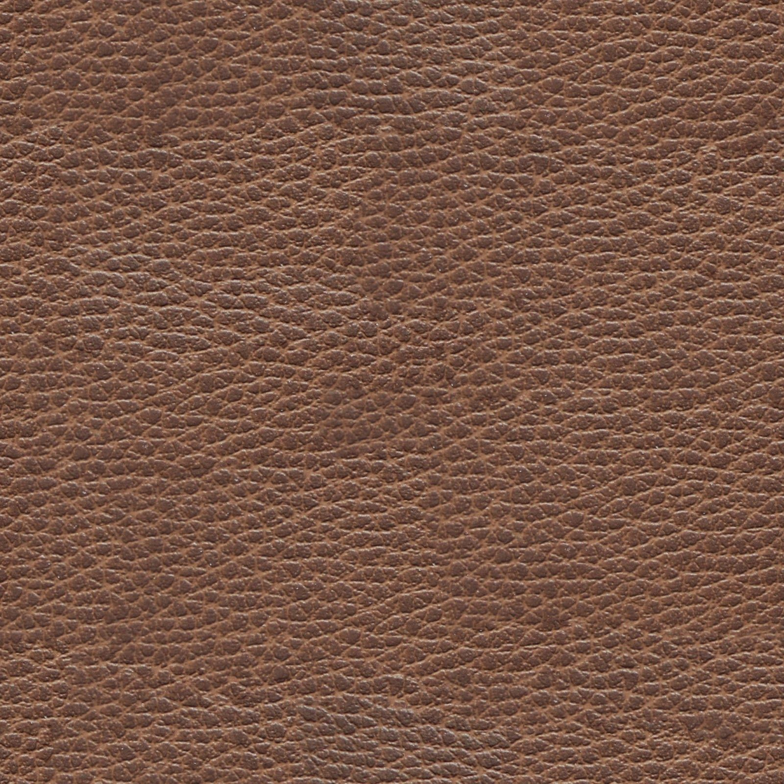 Seamless Brown Leather Texture Maps Texturise