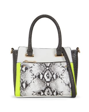Online For Wide Range Of Collections Aldo Bags India At Majorbrands In