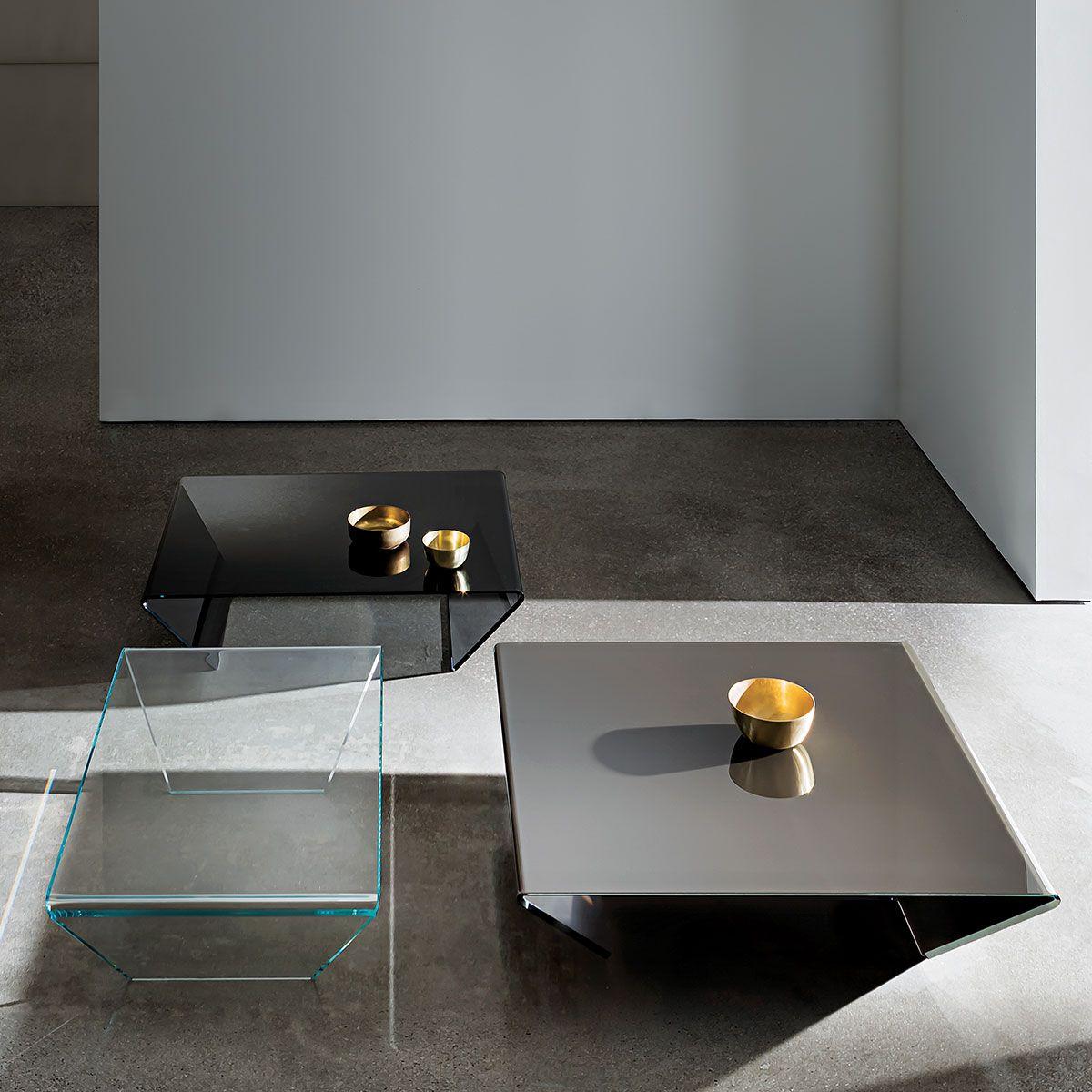 Rubino Curved Glass Coffee Table Klarity Glass Furniture Coffee Table Glass Coffee Table Glass Furniture [ 1200 x 1200 Pixel ]