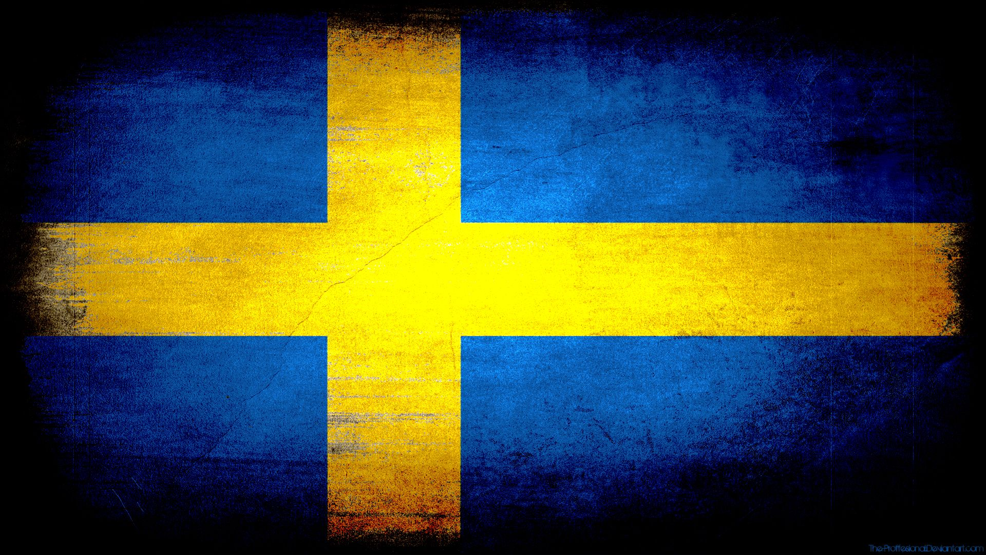 Swedish Flag Background Backgrounds Pinterest Sweden Swedish Flag Kai European Countries