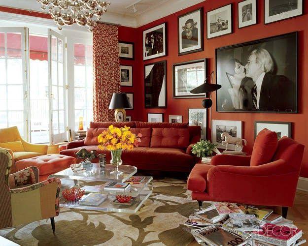 Tiffany Leigh Interior Design