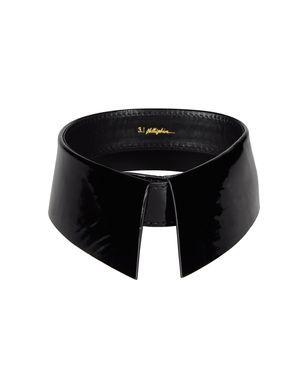 3.1 PHILLIP LIM - Scarves - Collar 3.1 PHILLIP LIM on thecorner.com