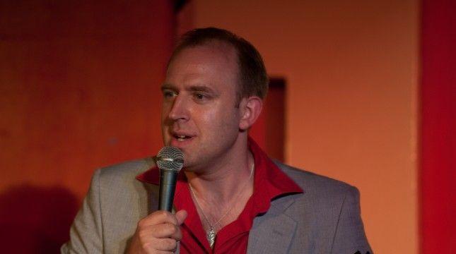 Revealed Nine Of The Funniest Edinburgh Fringe Jokes So Far Edinburgh Fringe Festival Tim Vine Edinburgh Festival