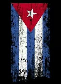 Cuban Flag Tattoos Pinterest Tat And Flags Cuban Art Cuban Flag Cuba Flag