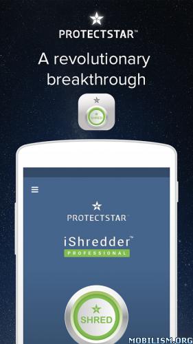 iShredder™ 5 Enterprise Eraser v5 0 1Requirements: 2 3+