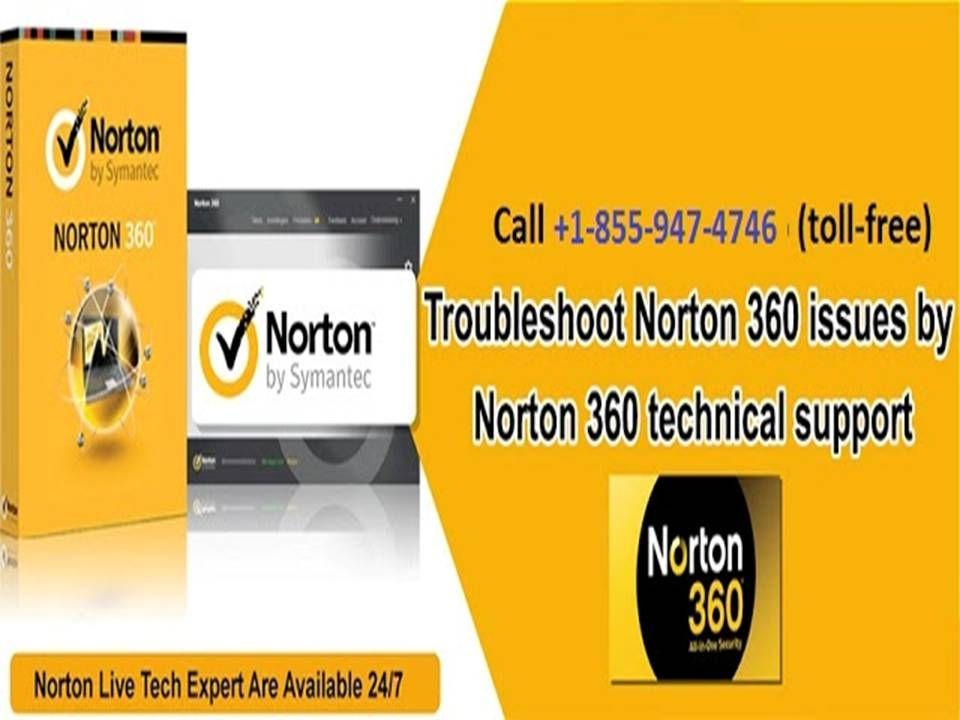 Norton secure VPN assist secure private information like
