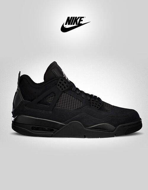 Raddest Mens Fashion Looks On The Internet Nike Free 4.0 Flyknit ...
