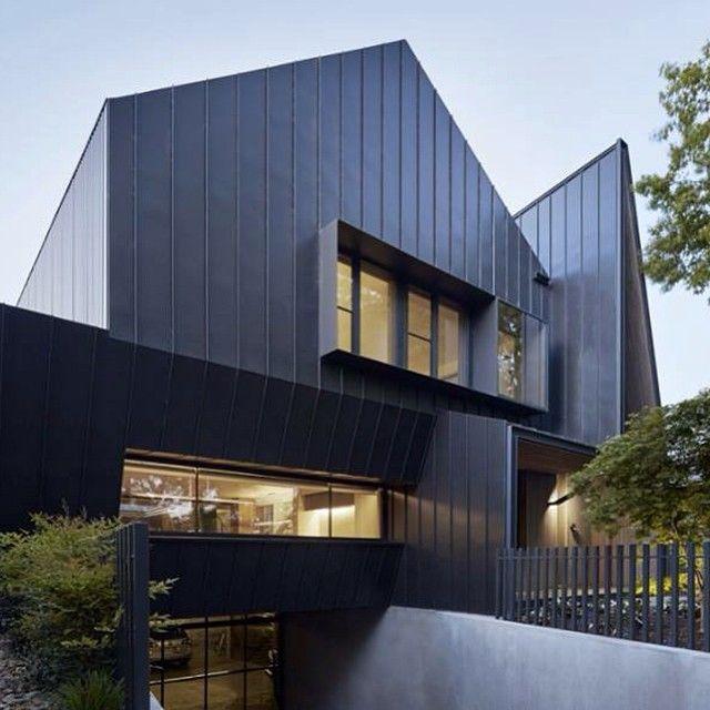Home Architects Ballarat, Residential Architects North