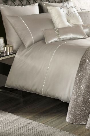 Kylie Liza Duvet Cover From The Next Uk Online