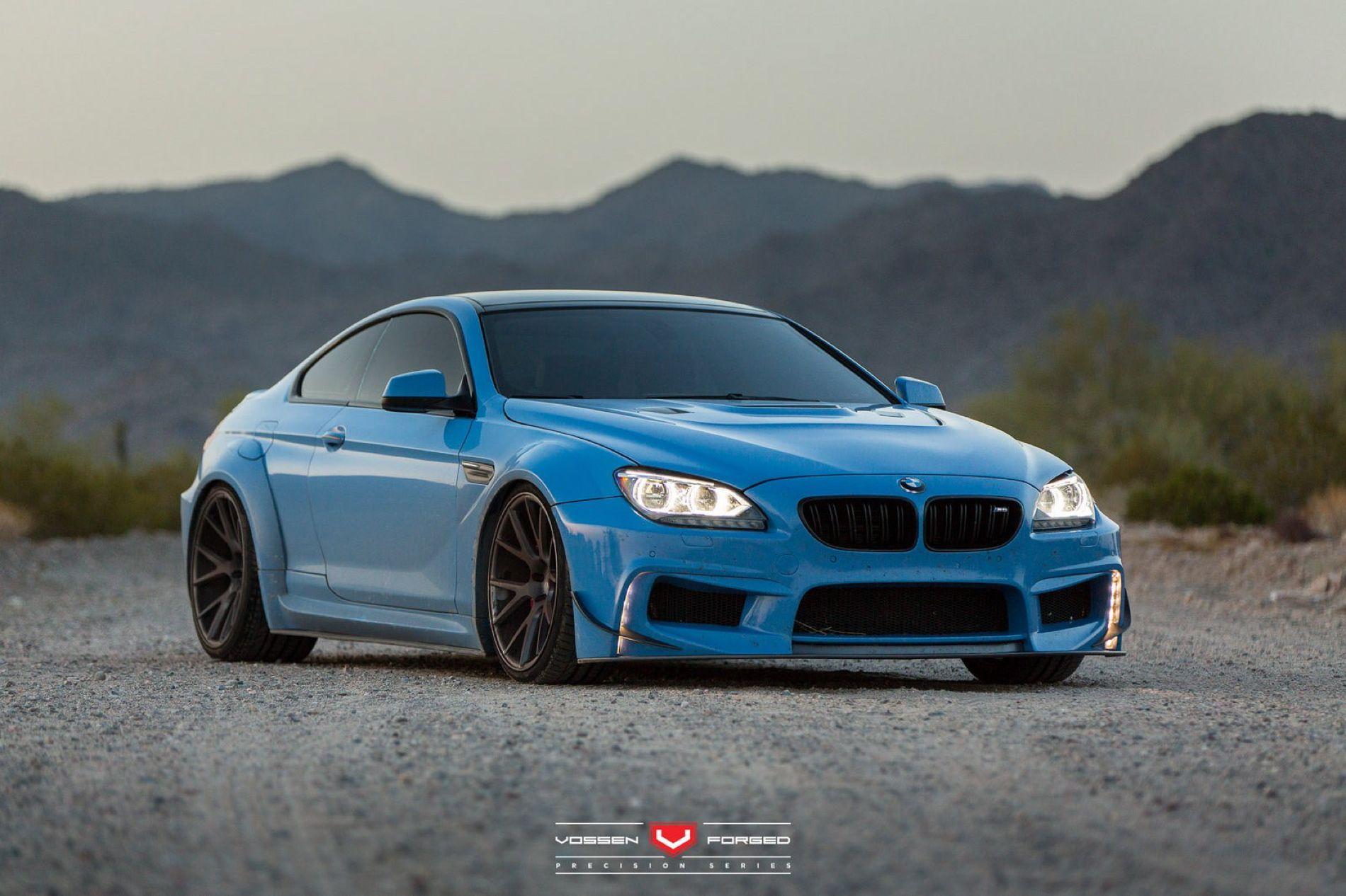 2013 bmw 650i gran coupe review BMW Pinterest