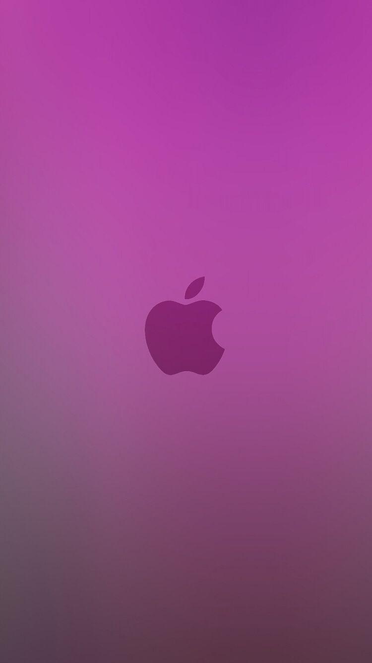 75 Sfondo Mela Apple Iphone Sfondo