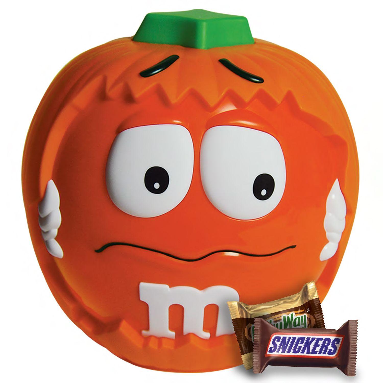 Food Halloween chocolate, Halloween candy, Halloween treats
