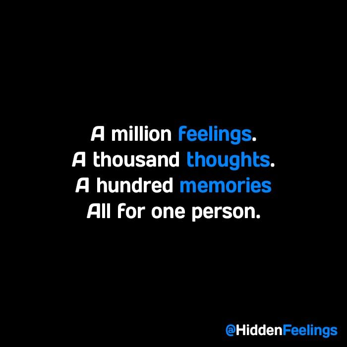 Future Husband With Images Hiding Feelings Quotes