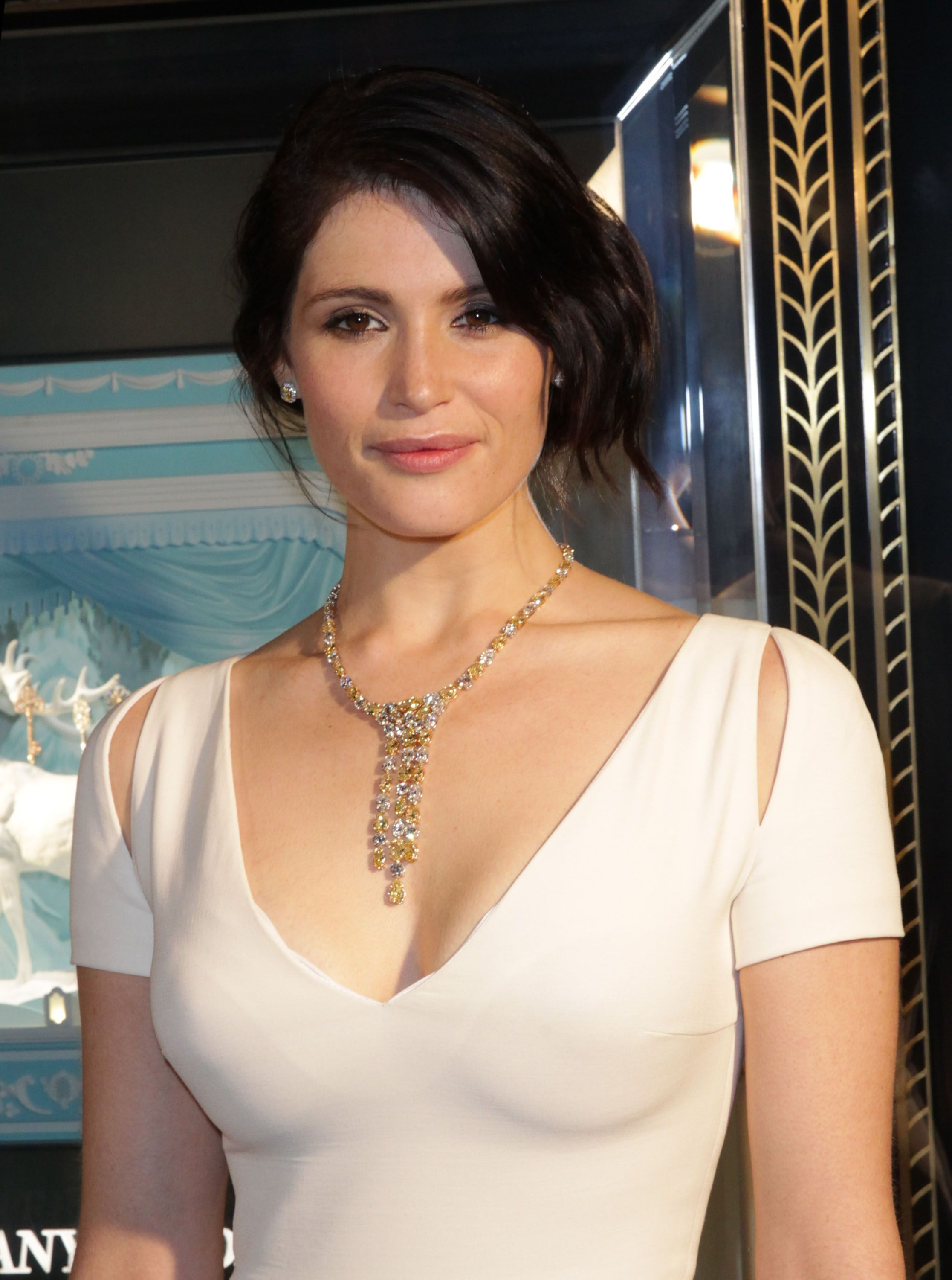 gemma arterton кинопоискgemma arterton 2016, gemma arterton 2017, gemma arterton wiki, gemma arterton instagram, gemma arterton tumblr gif, gemma arterton movies, gemma arterton james bond, gemma arterton вк, gemma arterton facebook, gemma arterton imdb, gemma arterton 100 streets, gemma arterton fan, gemma arterton кинопоиск, gemma arterton bond, gemma arterton interview, gemma arterton wdw, gemma arterton films, gemma arterton kimdir, gemma arterton hd wallpapers, gemma arterton fashion spot
