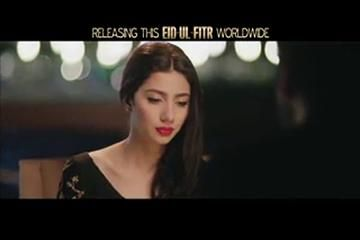 new bollywood video songs 2015