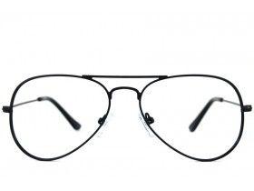 04abfadb0c opticien en ligne - Lunettes de vue - Lunettes de soleil   lunettes ...