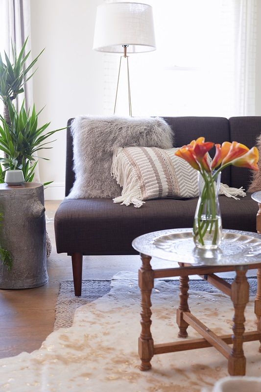 How To Guides Home Decor Ideas Recipes Furniture Tips Boho Style Living Rooms Living Room Inspiration Home Decor