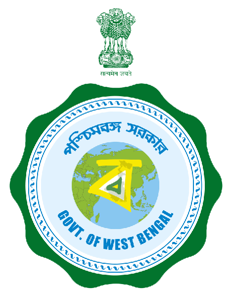 Food & Supplies Department, Government of West Bengal