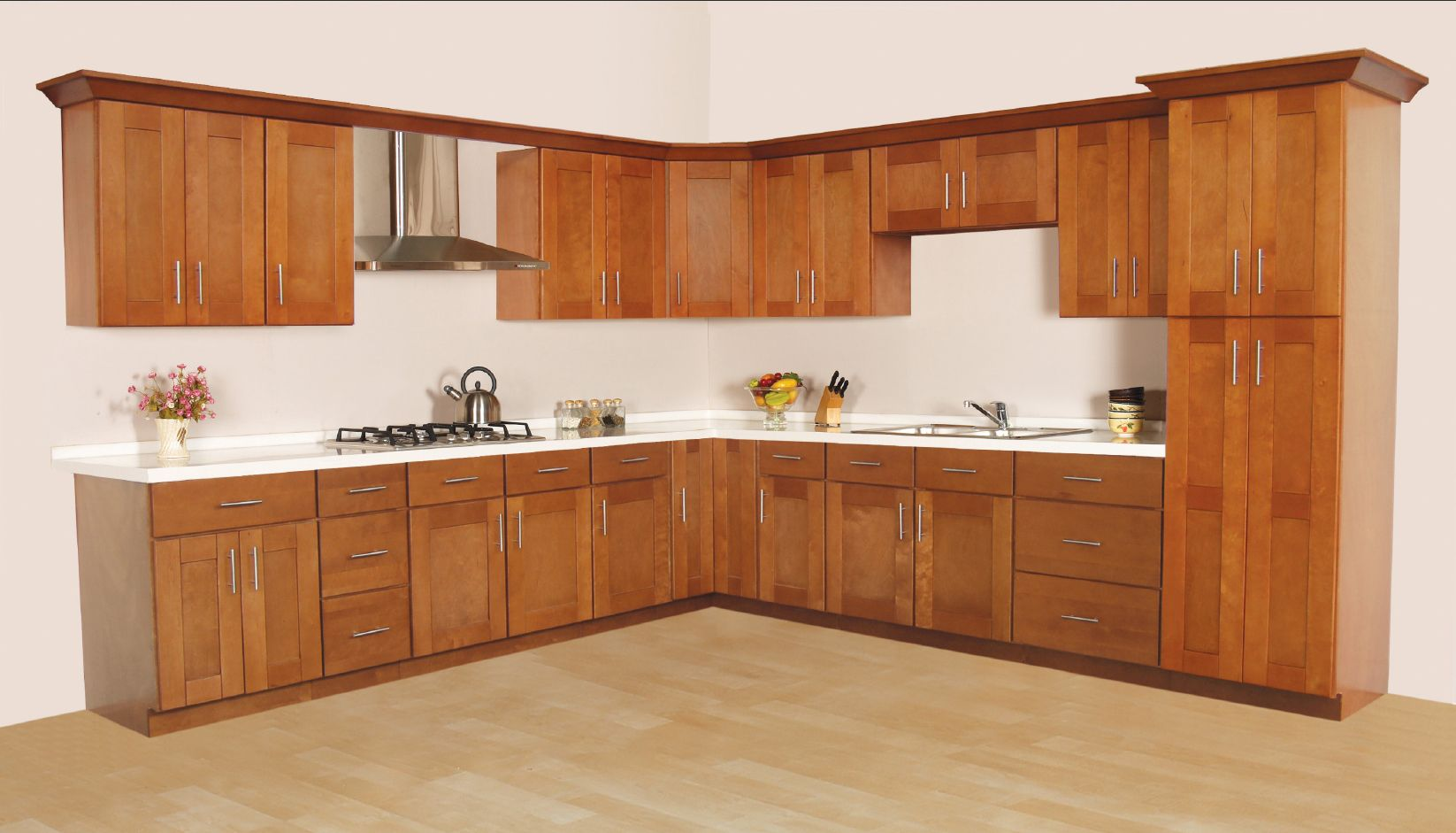 Best kitchen cabinet design ideas to reshape your space shaker