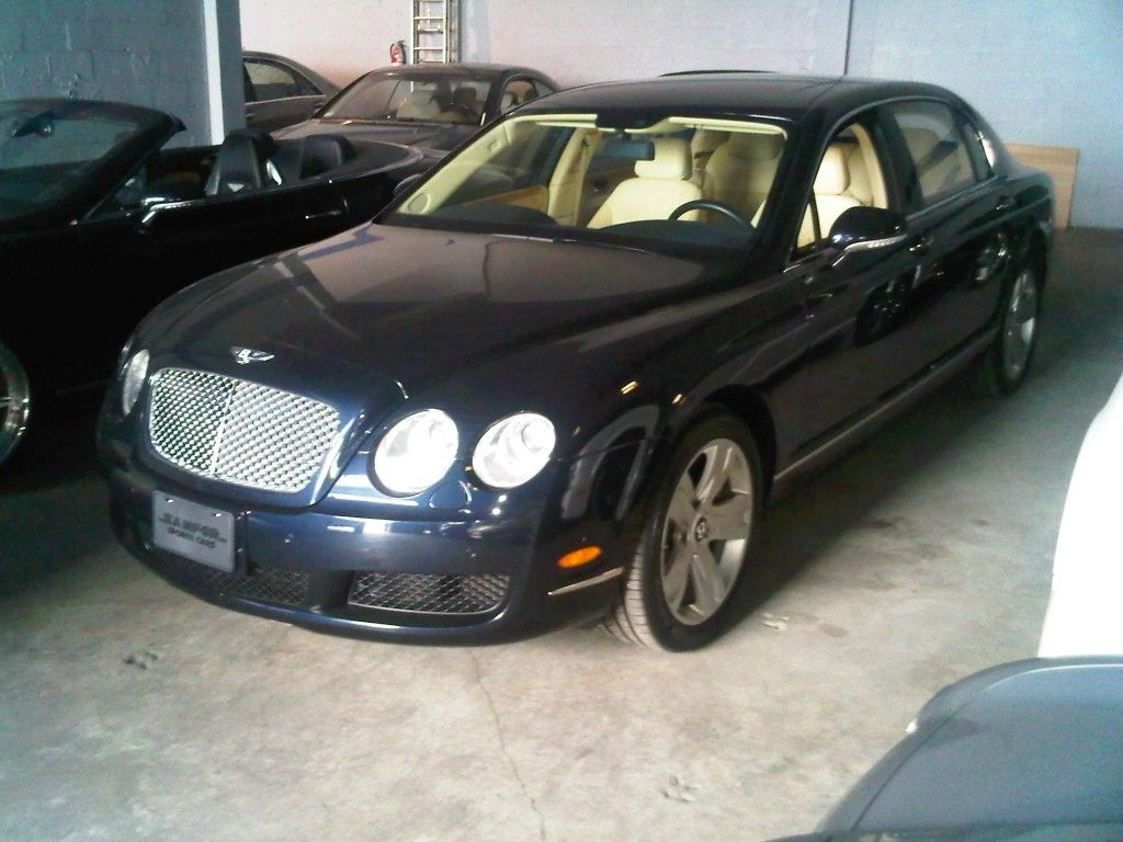 new flying k spur of aluguel alquiler beautiful verleih awesome location rental kiral hire bentley rent image cars