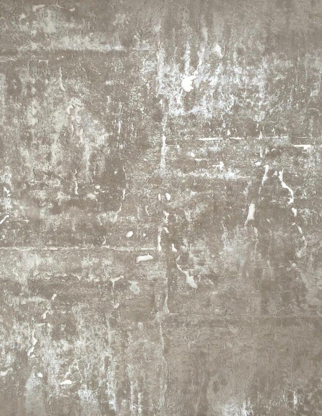 Amphora : AMP16433- Tektura Wallcoverings