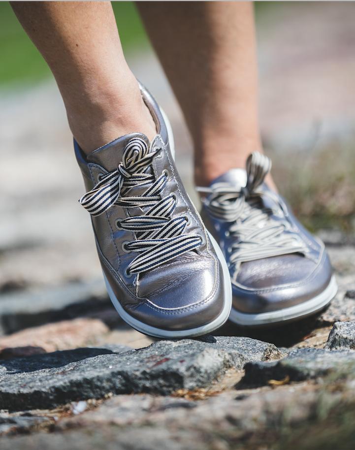 Ara Für Neuen Sneaker Rebalance DamenDie Von dCBeroxW