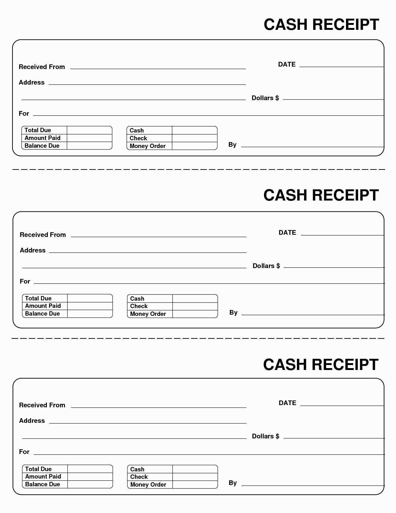 12 Customize Our Free Blank Invoice Receipt Template For Ms With Regard To Customizable Blank Check Tem Free Receipt Template Receipt Template Invoice Template