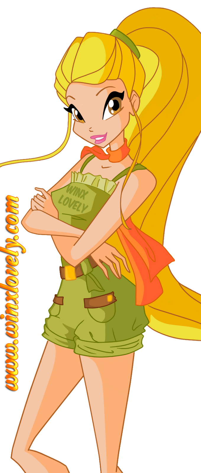 winx stella outfits google search favorite winx outfits pinterest winx club and percy. Black Bedroom Furniture Sets. Home Design Ideas