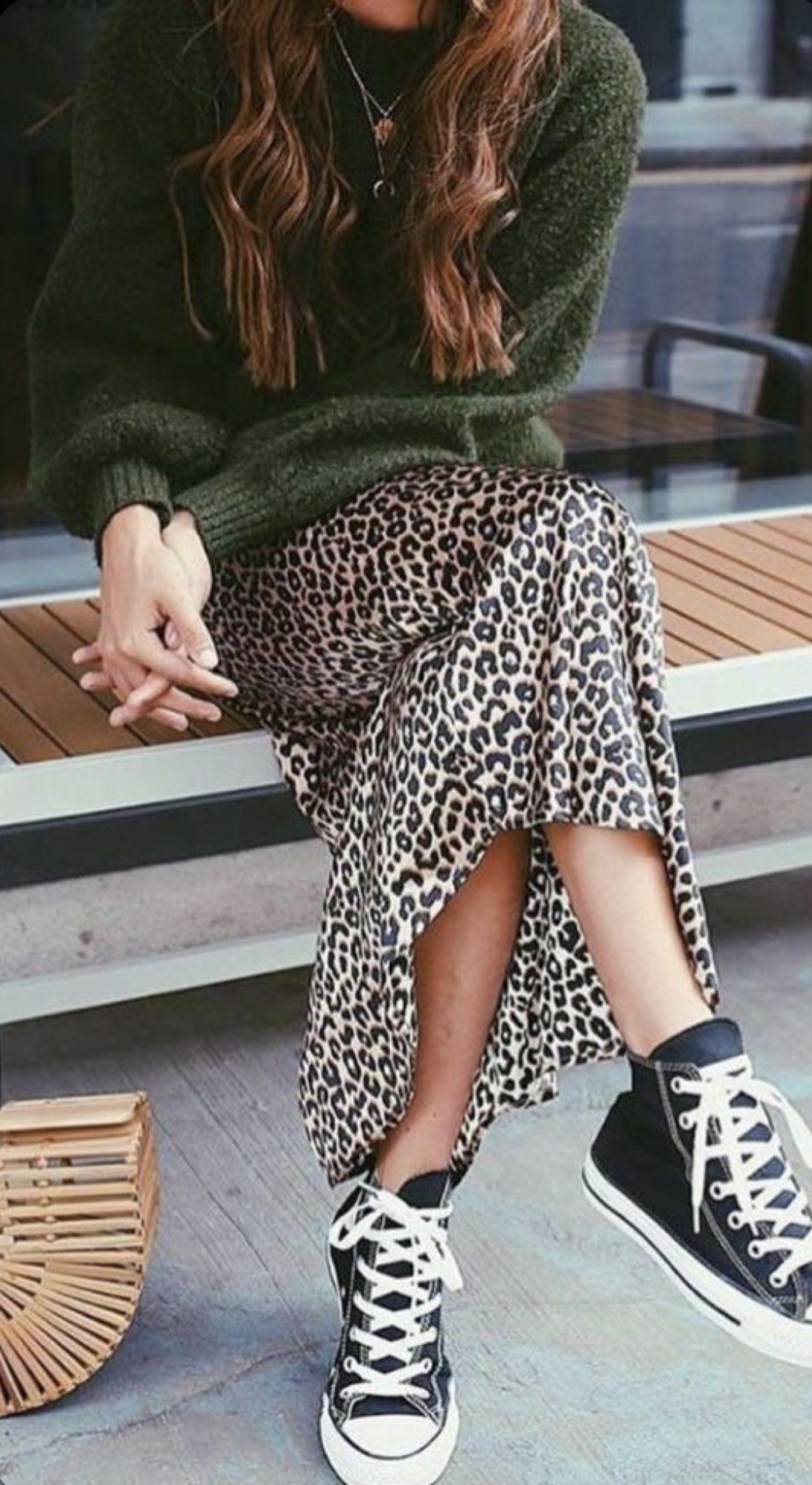 Fashion Look Featuring by emilyeadrian