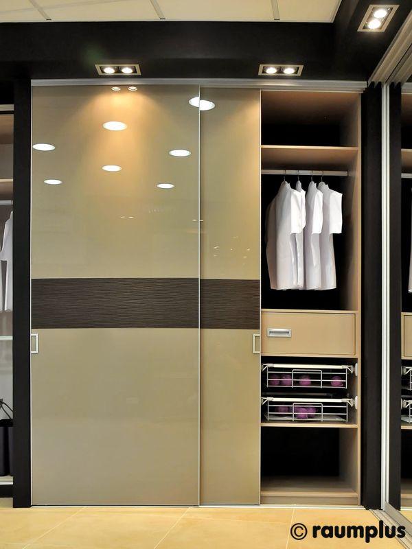 Шкафы-купе   шкаф-купе in 2019   Bedroom closet design ...