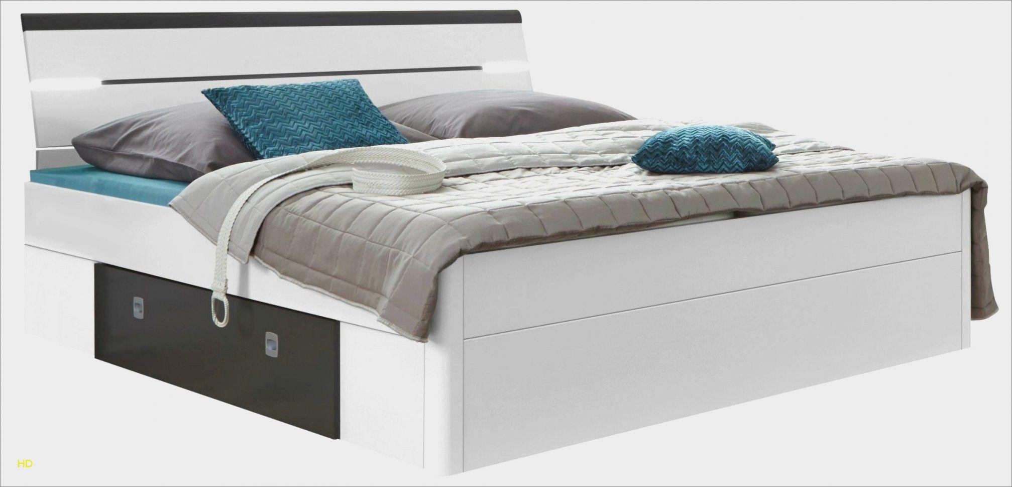 Ikea Lattenbodem 140x200 Liefelijk 20 Fresh Bett 140x200 Inkl Von Bett 140x200 Mit Matratze Und Latte In 2020 Bett Modern Luxusschlafzimmer Big Sofa Mit Schlaffunktion