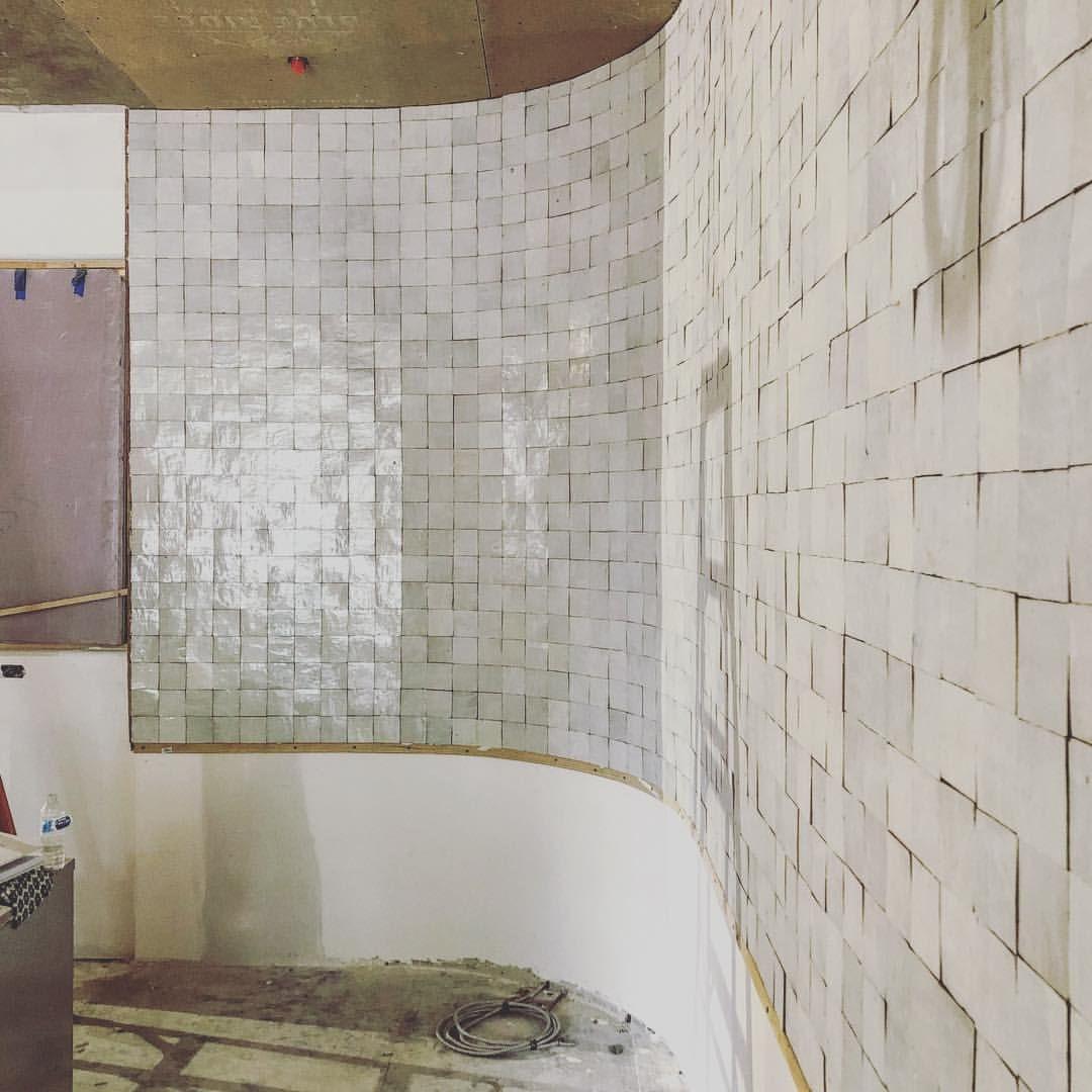 Tile Details Adalinaatlanta Interior Architecture Design Luxury Marketing Caribbean Luxury