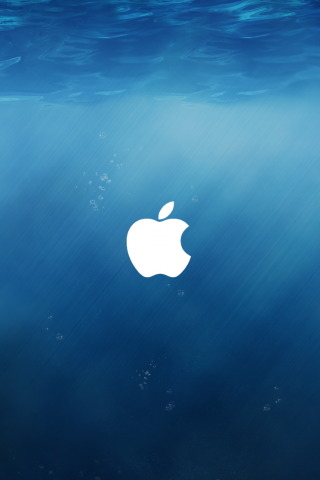 Free Apple Iphone Wallpapers And Ipod Touch Wallpapers Hd Iphone 5 Wallpaper Apple Wallpaper Iphone Wallpaper
