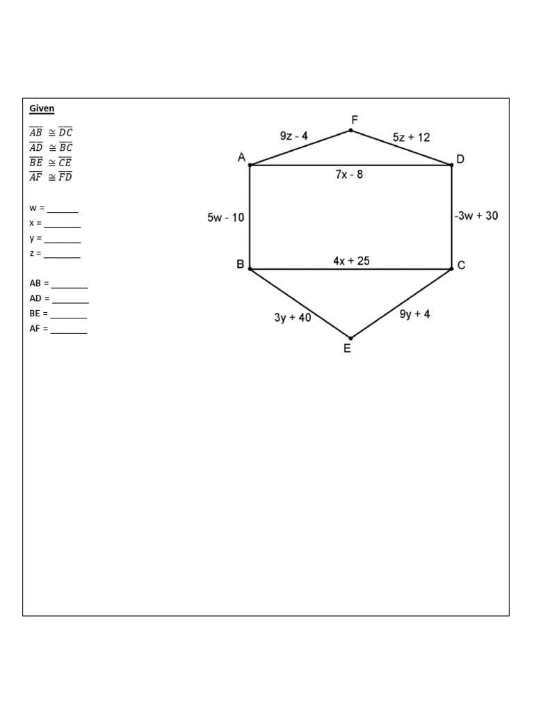 geometry algebra problems | geometry | pinterest | algebra, math and