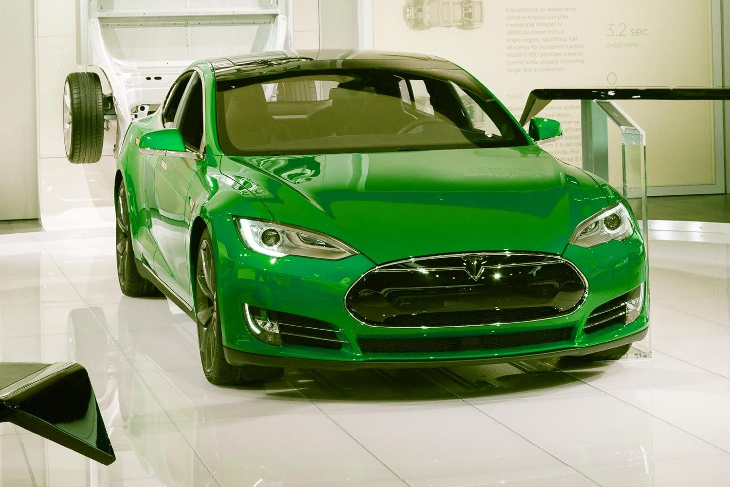 pin by ggbailey on tesla free supercharging on model s or x rh pinterest com