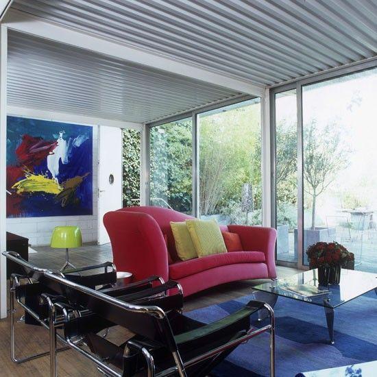 125 wohnideen fur wohnzimmer design beispiele einrichtungsstile und farbideen bunt vintage modern room living deckenleuchten wohnzimmeru2013
