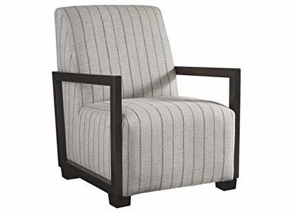 ashley malgret cream accent chair 6cmr14 pinterest cream rh pinterest com