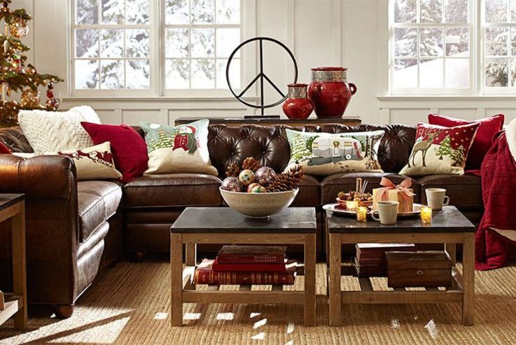 Living Room Decorating Styles: Nostalgic, Classic, Modern, Family- Friendly | Decorazilla Design Blog