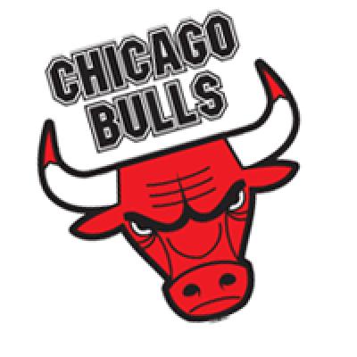 Bri Michelle Sport Team Logos Cleveland Cavaliers Logo Sports Team